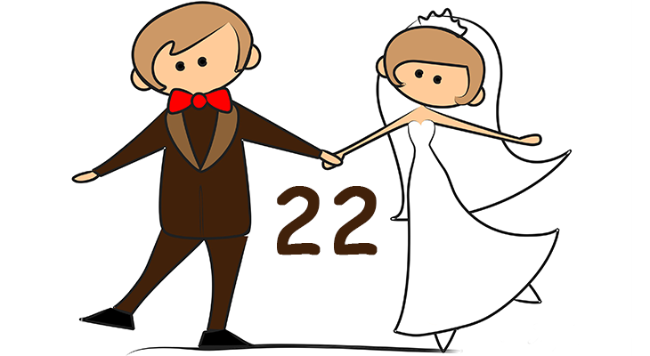Развиващие задания. Открытки на Бронзовую свадьбу 22 года Открытки на Бронзовую свадьбу 22 года скачать бесплатно gif. Открытки с годовщиной свадьбы 22 года скачать бесплатно. Поздравительные картинки на Бронзовую свадьбу. Открытки на Бронзовую свадьбу 22 года скачать бесплатно gif.