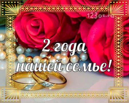 Поздравления на 28 летие годовщины свадьбы