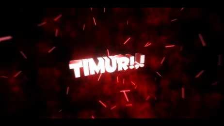 сицилии поздравления на новый год с именем тимур переплетения